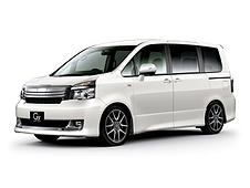 Bagan Car Rental (Booking)