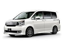 Bagan Car Rental (Booking)