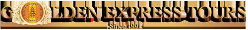 Golden Express Tours